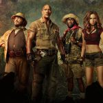 review-jumanji-welcome-to-the-jungle