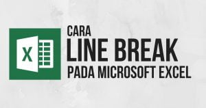 cara-excel-enter-line-break
