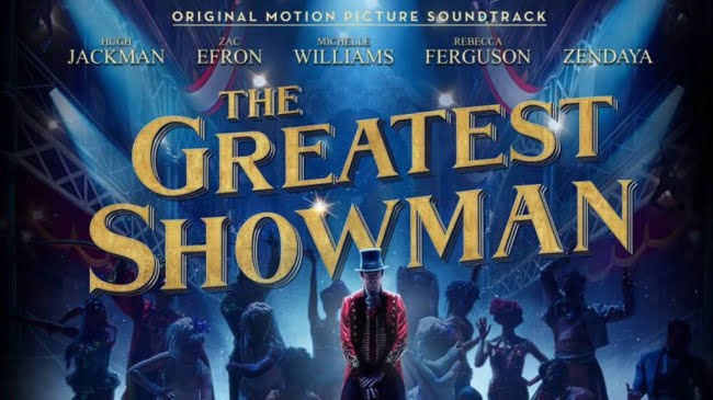 arti dan terjemahan lirik lagu ost greatest showman this is me