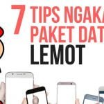 7-tips-mengatasi-paket-data-lemot