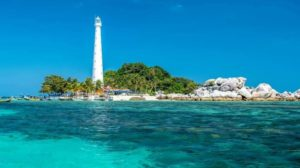 booking-hotel-murah-belitung
