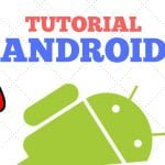 tutorial-android