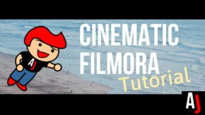 cara-membuat-cinematic-di-filmora