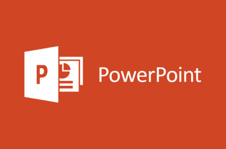 Cara Memasukkan Video Youtube di Powerpoint