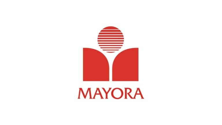 profil-mayora-group